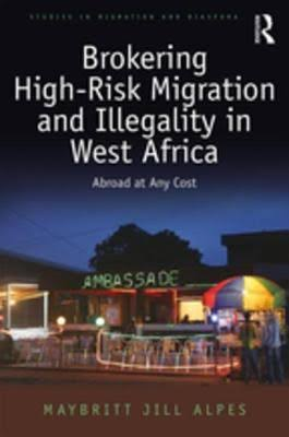 The revenge of the bushfaller – why so much of the global visa system deserves tofail